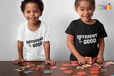 t-shirt-mockup-of-two-siblings-playing-m