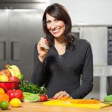 Kitchen SetV1-233_R1Final.jpg