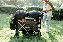 Larktale-Caravan-Lifestyle-1-with-Sun-Ca