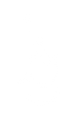 JGGGicon21white.png