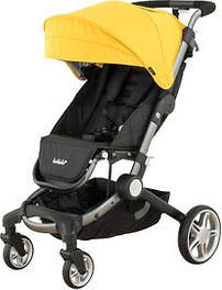 larktale-coast-stroller-clovelly-yellow-