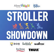 strollershowdownwithlogosblue.jpg