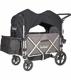 larktale-caravan-stroller-wagon-complete