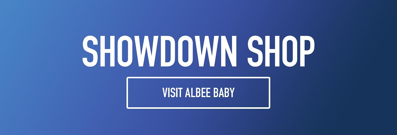 showdownshopWEBSITE.png