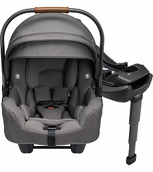 nuna-pipa-rx-infant-car-seat-relx-base-g