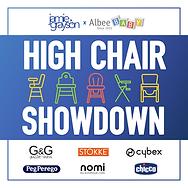 highchairshowdownwithlogos.png