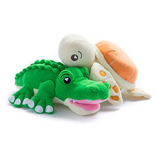 SS_Gator-Turtle_1000x1000__20506.1508727