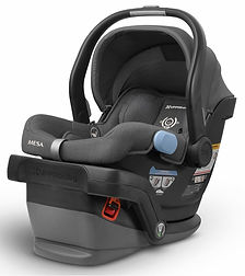 uppababy-2018-mesa-infant-car-seat-jorda