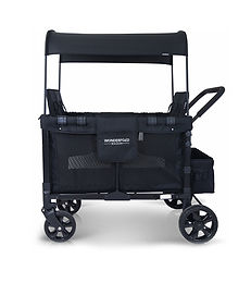 keenz-7s-stroller-wagon-grey-85 copy.jpg