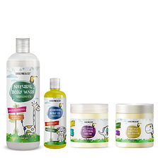 Darlyng_and_Co_Body_all_over_soothing_cr