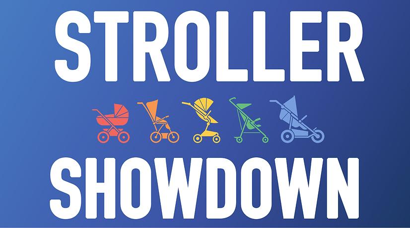 strollershowdownwithlogosblueonly.png