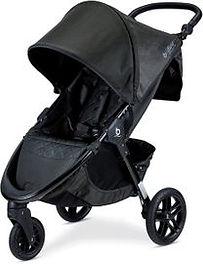 britax-b-free-premium-stroller-black-shi