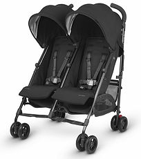 uppababy-2019-g-link-2-double-stroller-j
