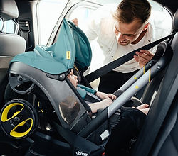 doona-all-in-one-infant-car-seat-strolle