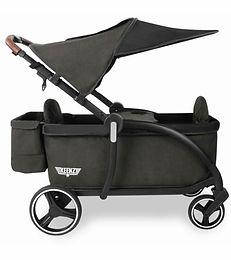 keenz-class-stroller-wagon-black-32.jpg