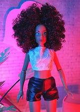 pf-08dfe255--black-dolls-fashion-doll-af