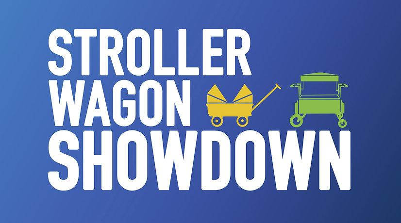 strollerwagonshowdownwblueonly.jpg