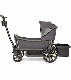 veer-cruiser-stroller-wagon-with-retract