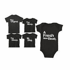 adult_matching_family_t-shirts_kaans_des