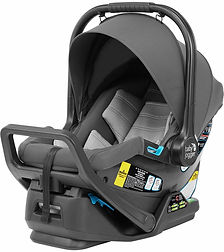 baby-jogger-city-go-air-infant-car-seat-