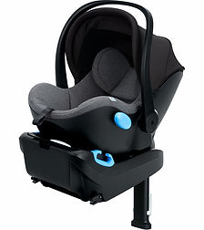 clek-2020-liing-infant-car-seat-chrome-7