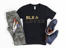 BlkLoved-3001Yblack25-Final_1024x1024@2x