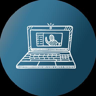 virtualeventicon.png