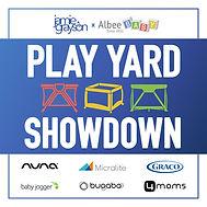 playyardshowdownwithlogos.jpg