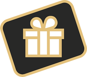 1424 Gift Card .png