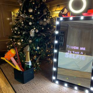 Magic Mirror Christmas.jpg