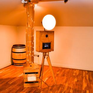 Rustic booth 2-2.jpg