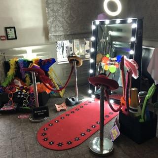 Magic Mirror Mottram hall.jpg