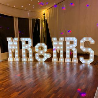 MR&MRS NYE.jpg