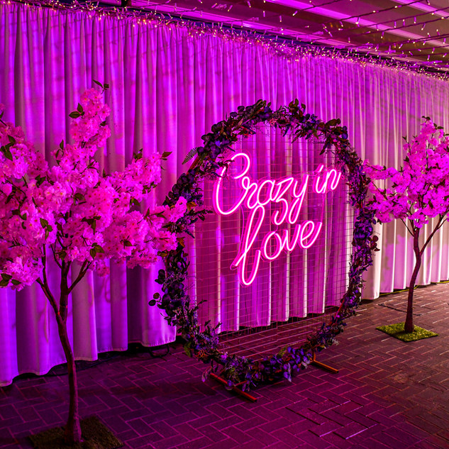 Crazy love neon -2.jpg