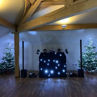 Christmas DJ.jpeg