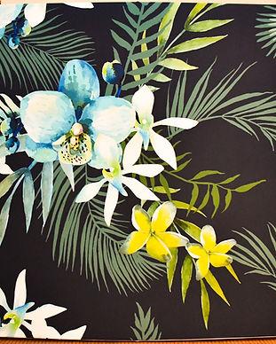 Jungle backdrop-2.jpg
