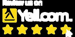 RS768871_Yell Review Us On Logo RGB Tran