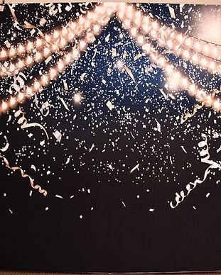 Party backdrop-2.jpg