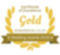 gold-509x469-2.jpg