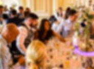 table selfie birmingham .jpg