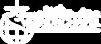 Vernon logo white.png