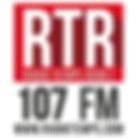 Logo RTR
