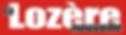 Logo Lozère Nouvelle