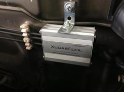 XugarFlex