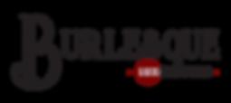 Burlesque-Logo-V3.0.png