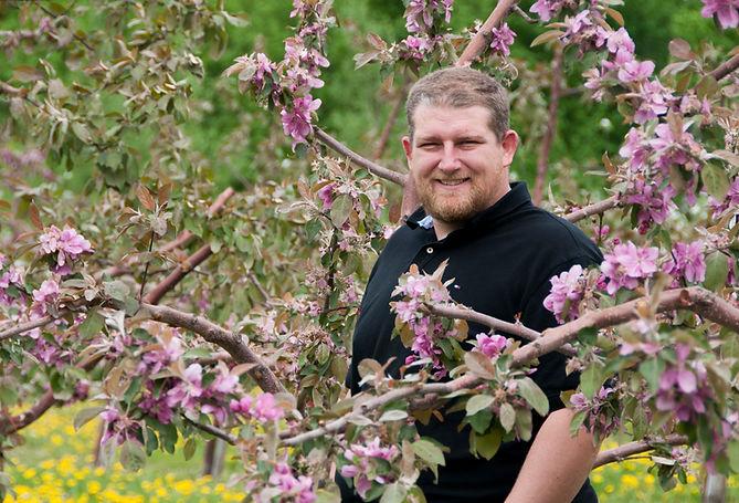 JF Ritt Cidrerie Pomme Saint-Laurent.jpg
