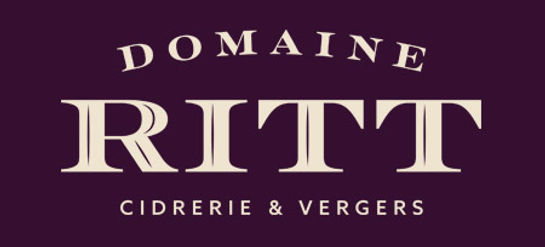 logo bandeau fb.jpg