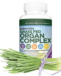 organ-complex-1bottle-grass-nb.jpg