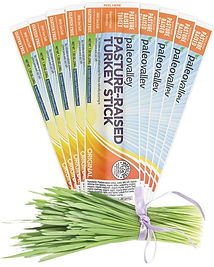 PVTS-fan-new-packaging-GRASS.jpg
