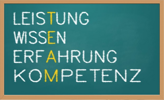 Leistung Wissen Erfahrung Kompetenz.PNG